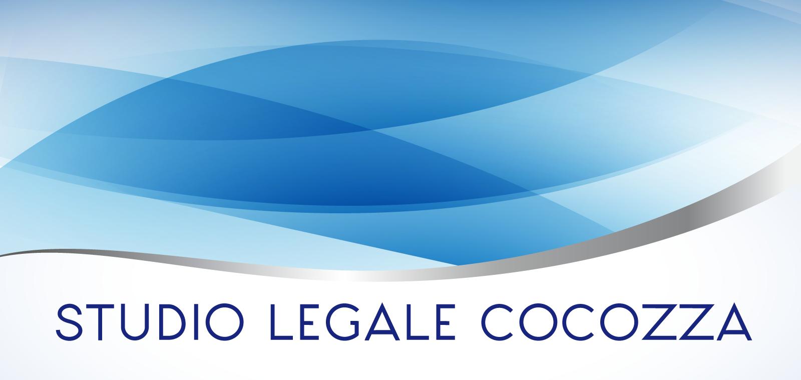 Legge Pinto – Studio Cocozza